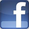 Like this post? Like Jamie Brazil on Facebook!