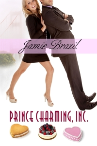 prince-charming-inc- contemporary-romance-novel-humor-fullsizecover
